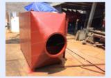 碳钢活性炭吸附装置.tmp (2)