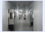 无菌室回廊.tmp