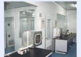 无菌室生物安全实验室.tmp